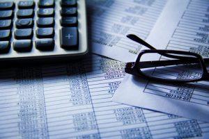 Analiza na finansiski izvestai