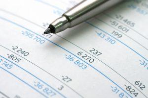 toolshero-models-financial-statement-analysis