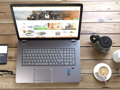 Компјутерско водење материјално сметководство (онлајн)