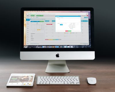 Компјутерско водење финансиско сметководство (онлајн)