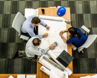 Изработка на бизнис план