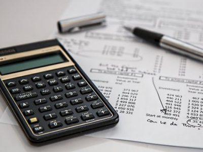 Финансиско планирање и предвидување