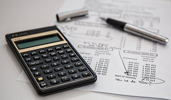 Kurs za finansisko planiranje i predviduvanje