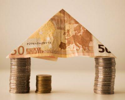 Оценка на исплатливоста на инвестициските проекти