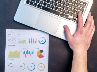 Статистичка анализа на податоци