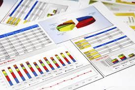 Анализа на финансиски извештаи