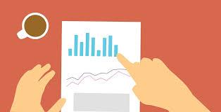 Анализа на финансиски извештаи и сметководствено планирање