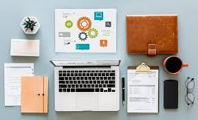 Компјутерско водење сметководство во GnuCash (онлајн)