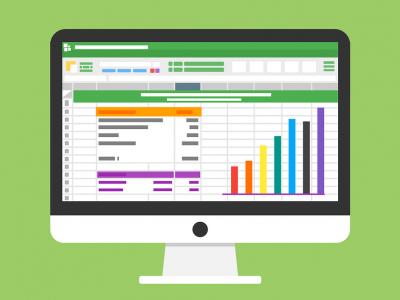 Серифициран курс за Excel за сметководители и финансиски аналитичари