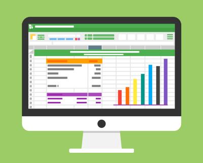 Excel за сметководители и финансиски аналитичари