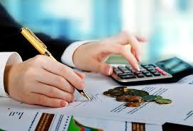Сертифицирана обука за финансиски службеник