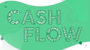 Извештај за парични (готовински) текови